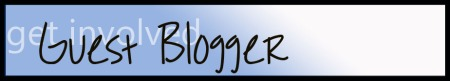 Guest Blogger Header copy