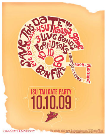 Tailgate_Save_the_Date