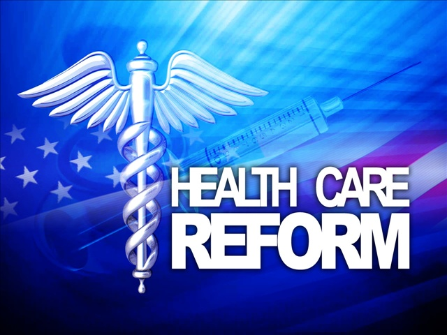 external image healthcarereform2009-09-08-1252412141.jpg