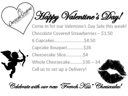 Valentine's_Day_Flyer_Page_1
