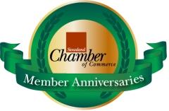 Member Anniversaries