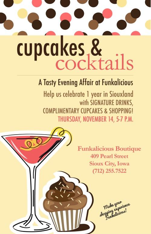 CupcakesCocktailsPromo