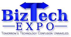 BizTech_Logo2