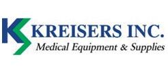 kreisers_logo_6B92BAC643287